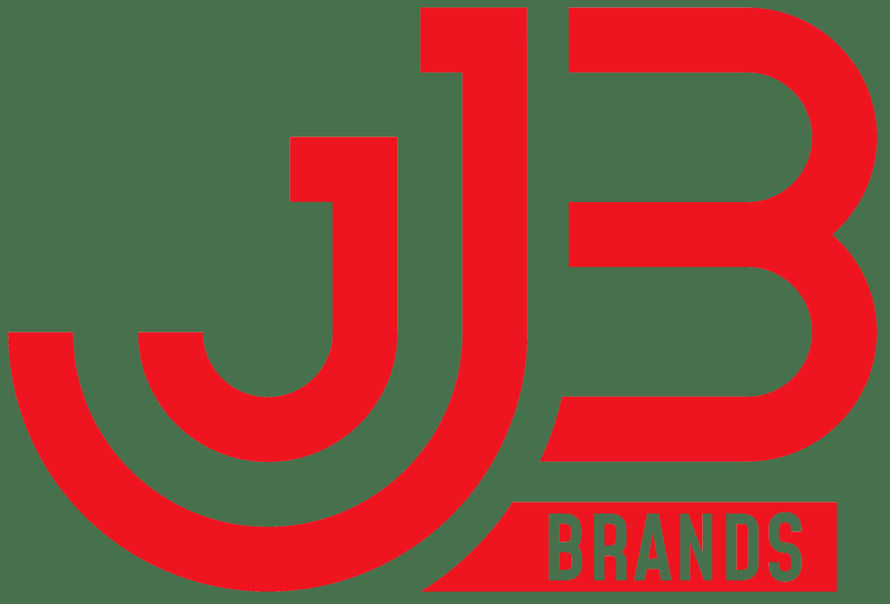 JJB Brands